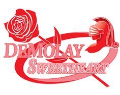 SweetheartLogo.jpg